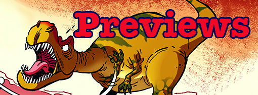 dinosaurs_previews_graphics
