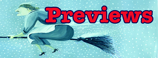 the_lunch_witch_previews_graphic