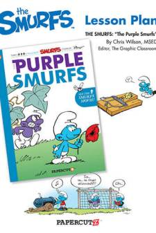 Smurfs_Teachers_Guide_graphic