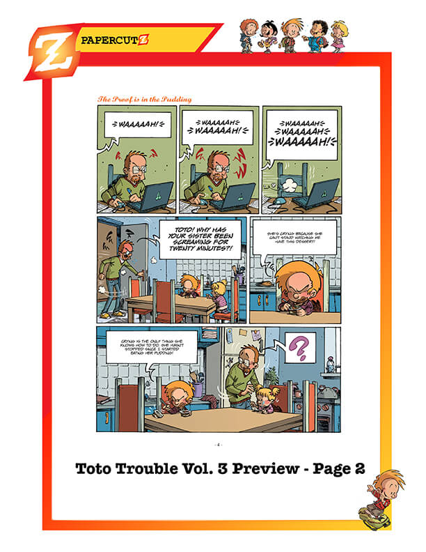 TOTO_TROUBLE_preview_page_2