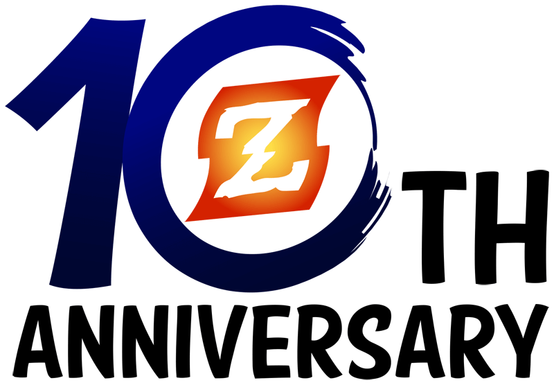 Celebrate 10 Years of Papercutz at New York Comic Con