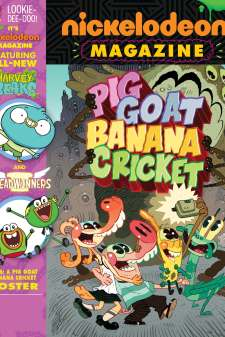 NickMagazine_5thEdition_P1_ndg.indd