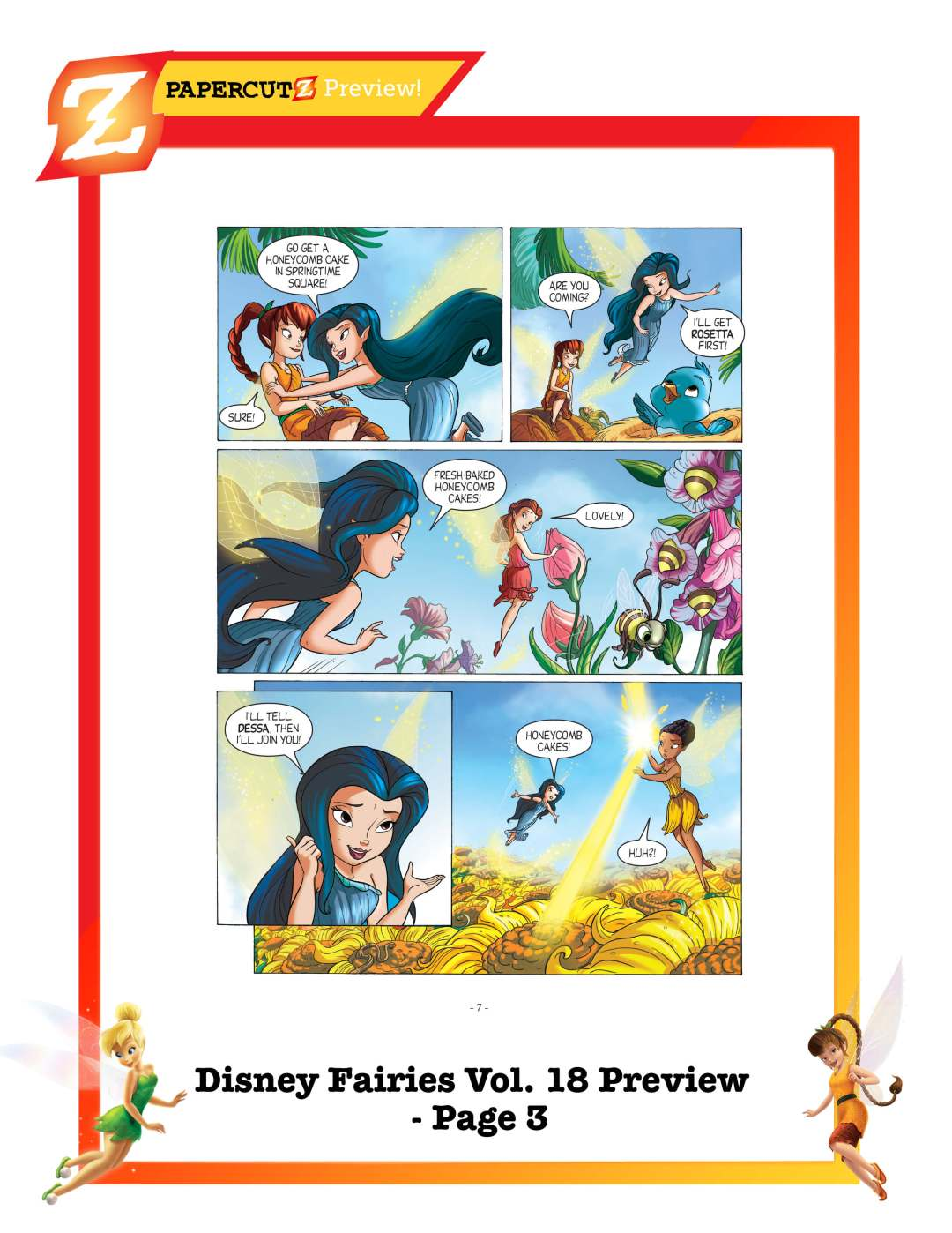 Disney_Fairies_018_PREVIEW_page_03