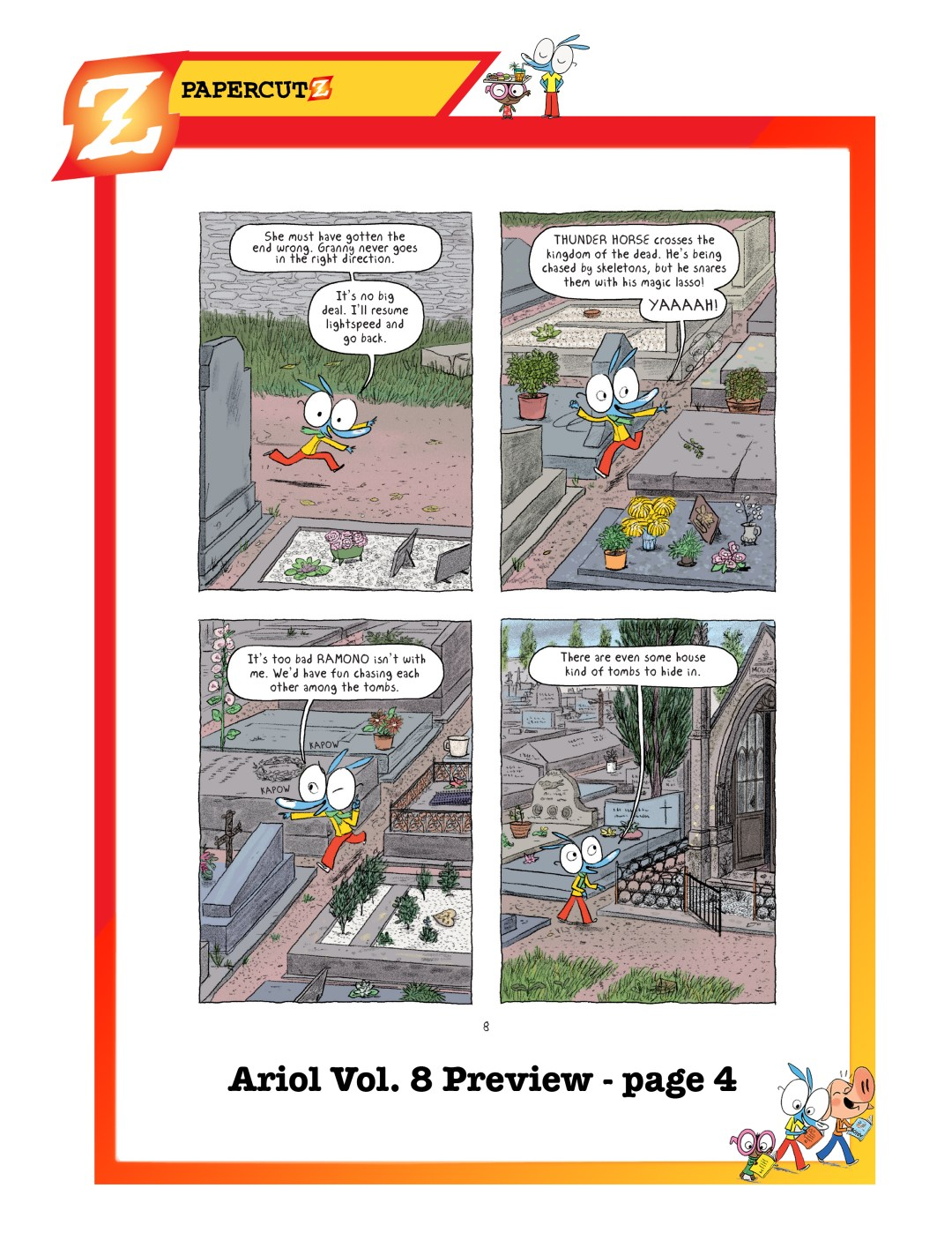 ARIOL_8_preview_page4