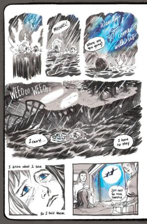 wendy_project_page_06