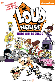 LOUD_HOUSE_01_cover_225px