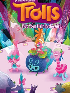 TROLLS_02_cover_225px