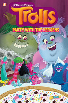 trolls_03_cover_225px