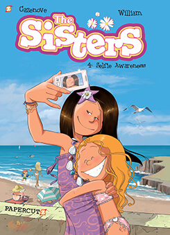 Sisters#4PromoCover