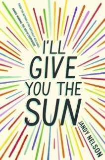 i'll-give-you-the-sun