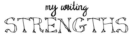 Essays On Strengths And Weaknesses As A Writer