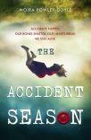 the accident season