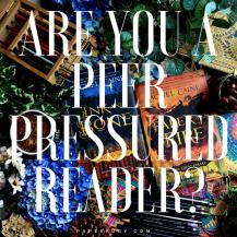 peer-pressured-reader
