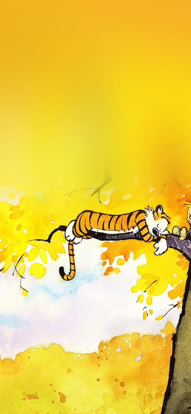 Calvin And Hobbes Wallpapers 1280×1024 | Babangrichie.org