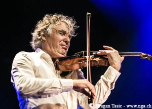 didier_lockwood_feat_galliano_lagrene_lockwood