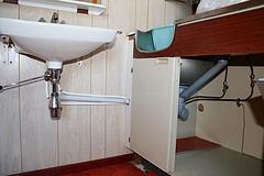 Hesttrøa 7 - New bathroom project