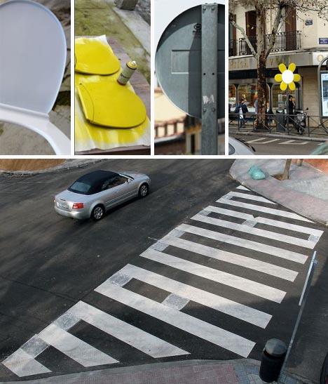 urban-creative-street-artwork