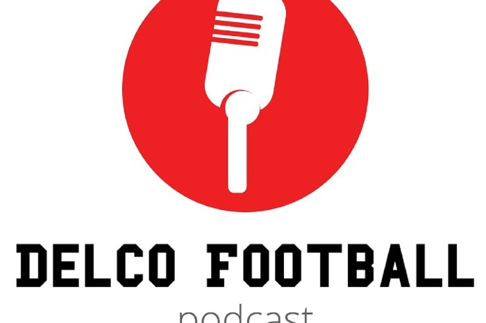 PODCAST: Delco Daily Times District Playoff Primer