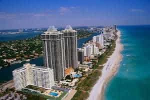 Que hacer en Miami