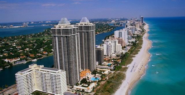 Que hacer en Miami – Lugares para visitar en Miami