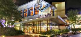 Restaurantes en Miami – Donde Comer en Miami – Guía de Restaurantes