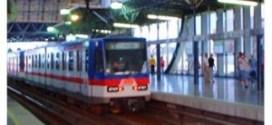 Metro de Monterrey, Metrorey, Estaciones-Horarios-Tarifas