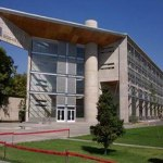 Universidades en Chile