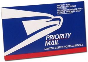 Codigo Postal de la Florida