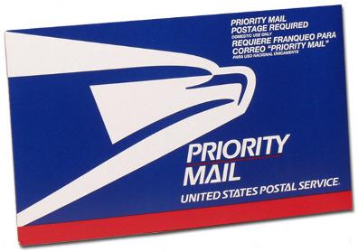 Codigo Postal de Miami