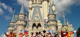 Disneyland Paris   Vacaciones en Disneyland Paris
