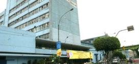 Hospitales en Lima