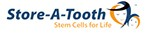 store-a-tooth-logo