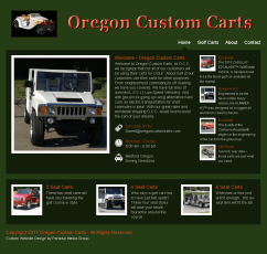 web design, website design, seo, advertising agency, internet marketing, medford, grants pass, southern oregon