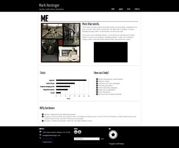 Advertising Agency, Social Media, Web Design, SEO, Custom Website Design by Paradux Media Group