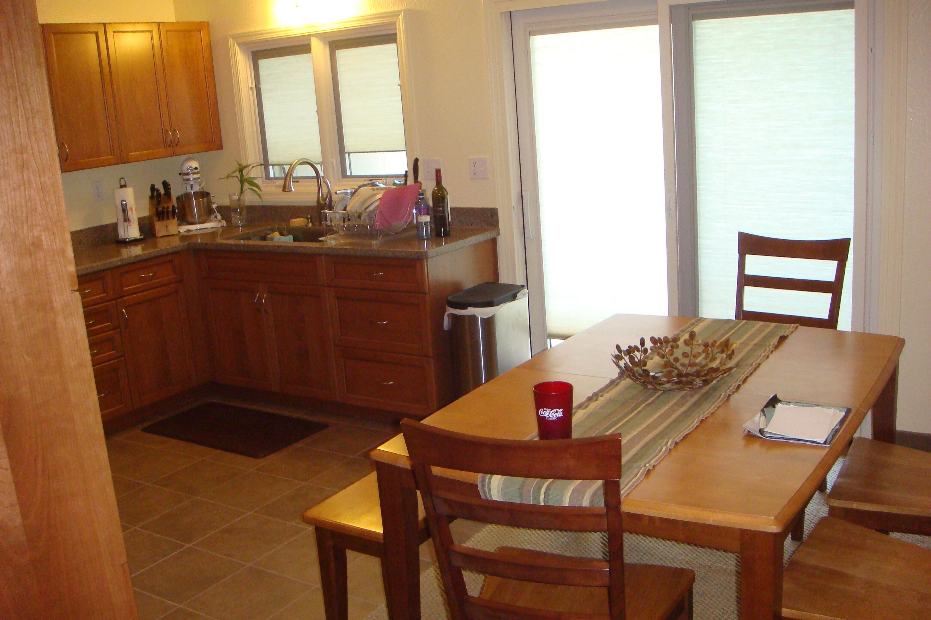paragonbuildershawaii kitchen remodel hawaii New Town residence