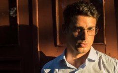 Cauã Reymond sobre eutanásia: 'Sou a favor da pessoa fazer o que quiser'