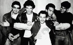 1991 – O ano que a música no país engatou a ré