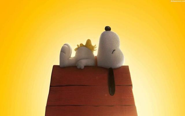 2015-Peanuts-Movie-Wallpaper