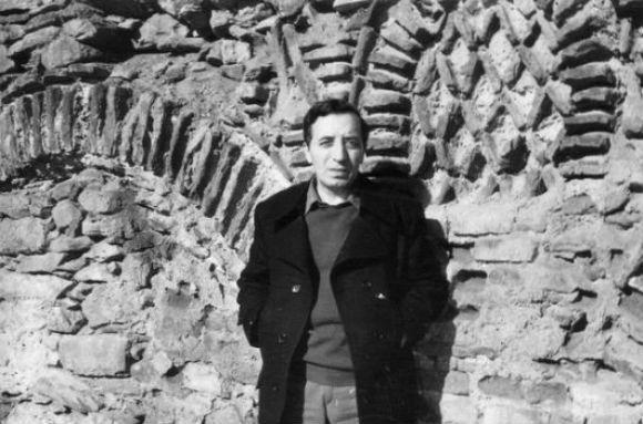Αποτέλεσμα εικόνας για Η Λογοτεχνία στη Θεσσαλονίκη