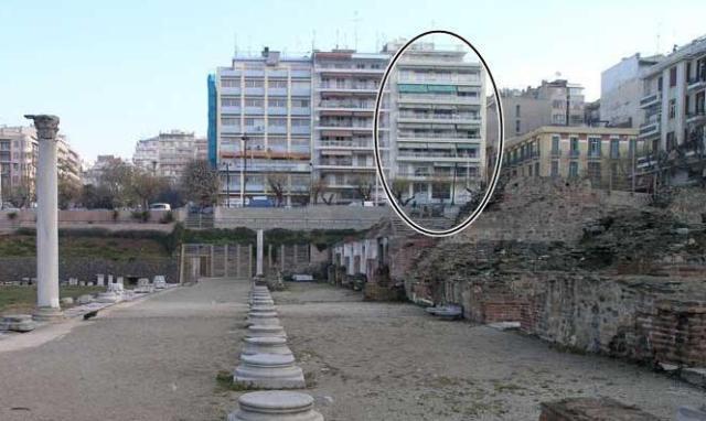 Arxaia_Agora_Thessaloniki