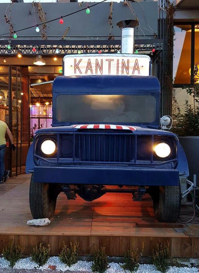 Kantina (4)