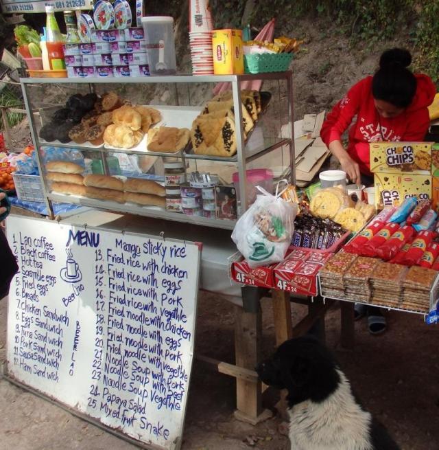 Laos (20)