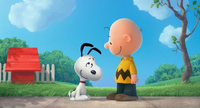 Peanuts_700_030d.186_vnrs_UniversalColor_v2