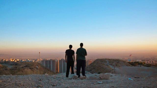 Raving Iran_3