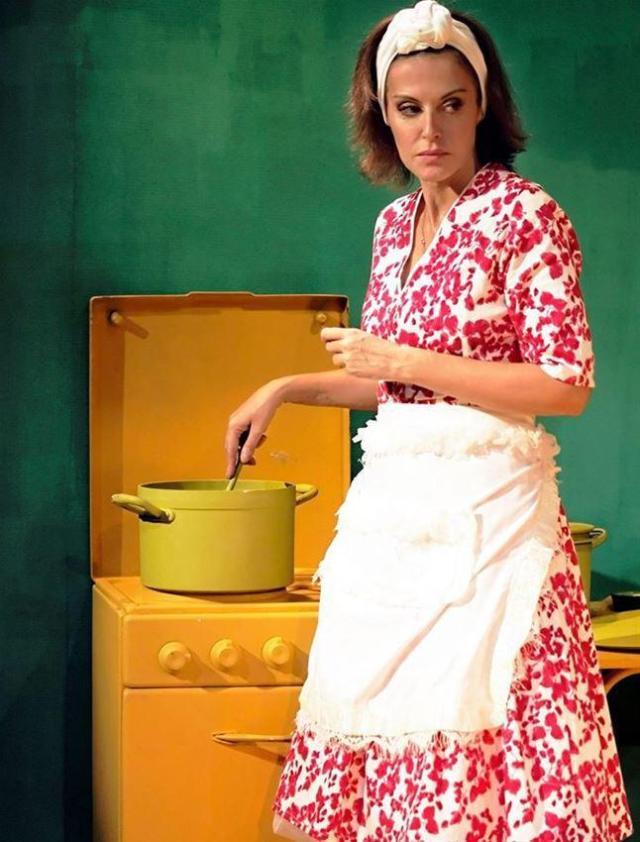 cocinera_gal5