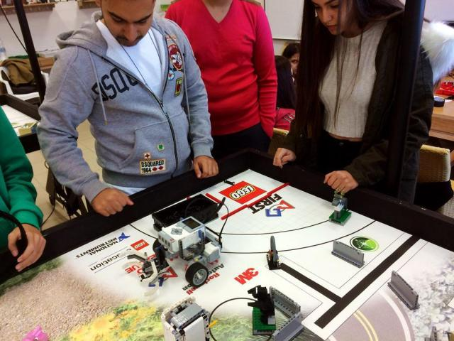 first lego league (1)
