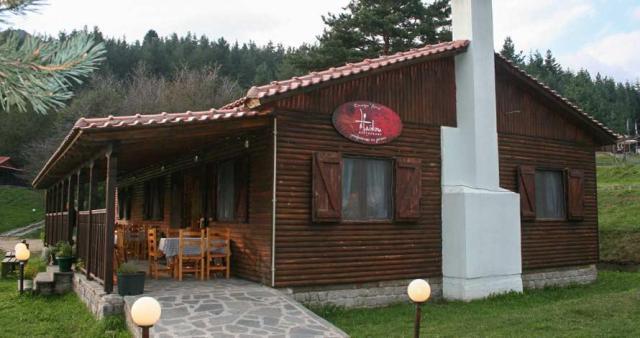 restaurant_outside_side