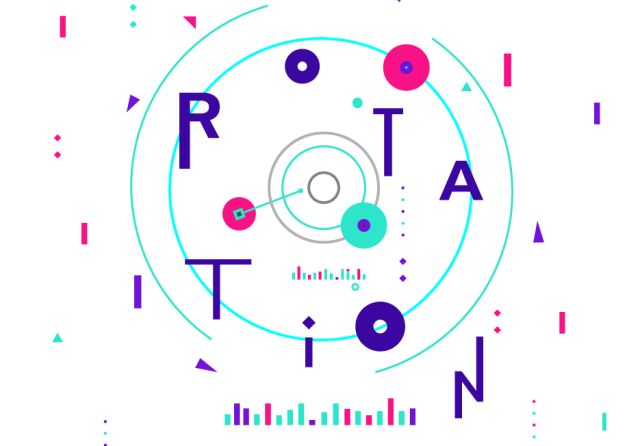 rotation-web-poster