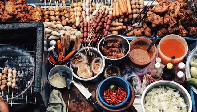 street-food-1