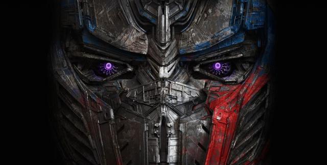 transformers_the_last_knight-wide-1024x519
